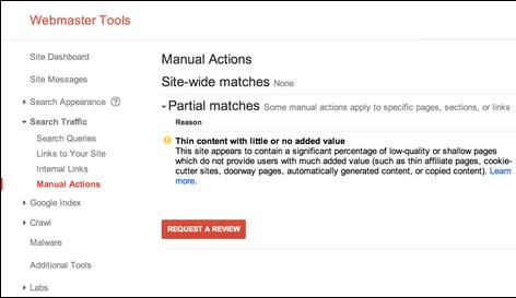 google-manual-action1